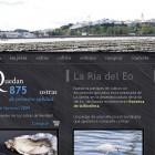 Portada Web www.acueo.es