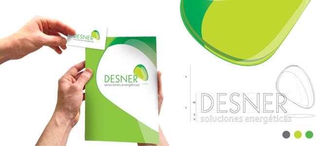 Desner