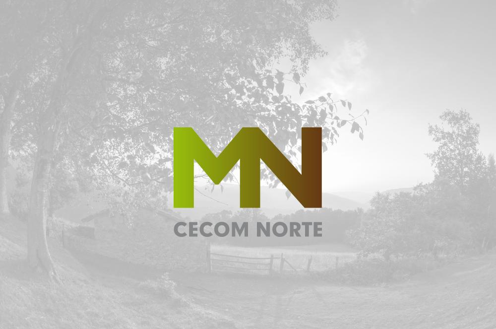 Cecom Norte